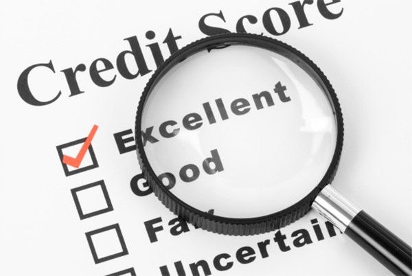 Improve Your Credit Score by Using Credit Cards