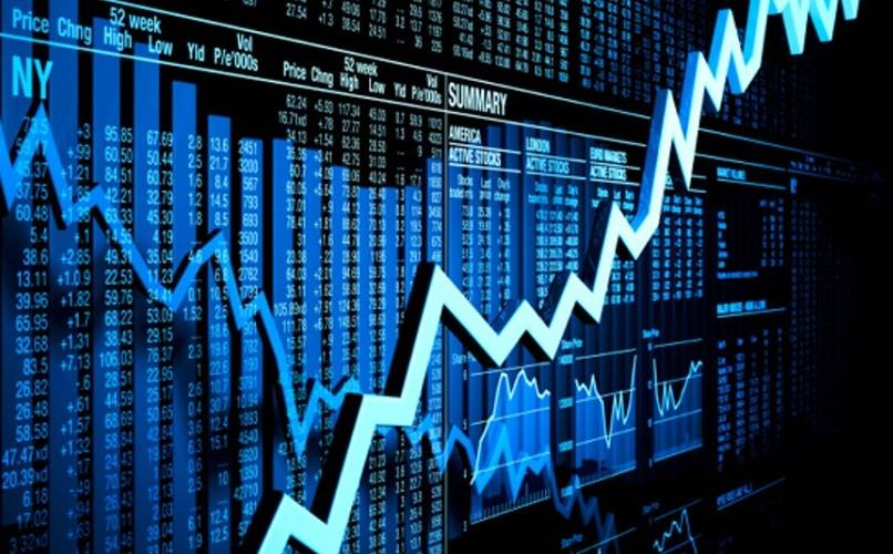 Commodity future online option trading trading