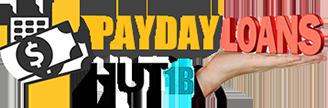 Payday Loans Hut1b